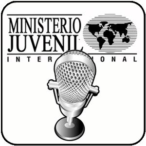 Ministeriojuvenil.com