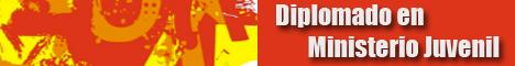 Diplomado en Ministerio Juvenil 2011-2012
