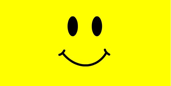 Ministerio Juvenil - Carita Feliz con movimiento y marioneta para ...