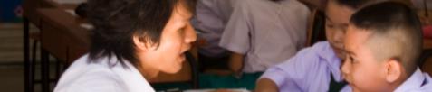 SERIE: Los Mentores y Su Impacto