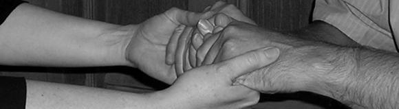 Fomentar Relaciones con La Oración