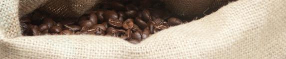 Post image for Juegos con Cafe en Grano