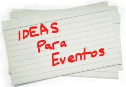 Como Realizar una Lluvia de Ideas