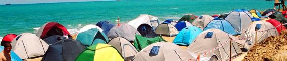 campamentos cristianos para jovenes