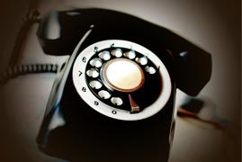 ¿Llamado al Ministerio? 5 Factores Internos Que Te Ayudan a Descubrir Tu Llamado