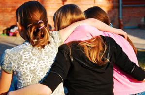 El Secreto de Lograr la Unidad en Tu Grupo