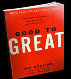 """Descarga """"Good to Great"""" Gratis en PDF en Español"""