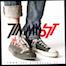 3 Canciones Gratis de Timmy Ost