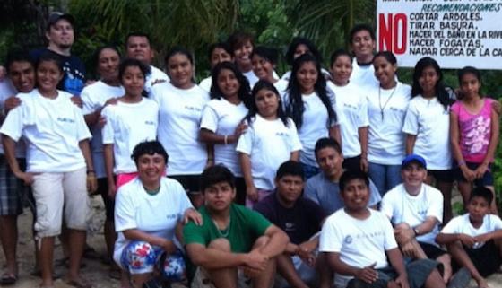 009 – 10 Pasos para Organizar Campamentos Para Jóvenes [Podcast]
