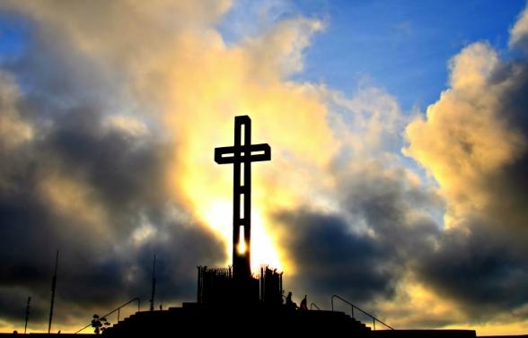 El Poder de la Resurrección