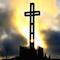 Thumbnail image for El Poder de la Resurrección