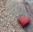 Thumbnail image for Enseñando el Corazón