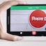 Thumbnail image for App de Google Puede Traducir Hasta 27 Idiomas