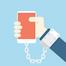 Thumbnail image for RECURSO: Guía para los Padres sobre la Adicción Electrónica