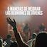 Thumbnail image for Cinco Maneras de Mejorar las Reuniones de Jóvenes