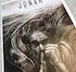 Thumbnail image for Lo que Podemos Aprender de la Historia de Jonás