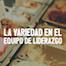 Thumbnail image for La Variedad en el Equipo de Liderazgo
