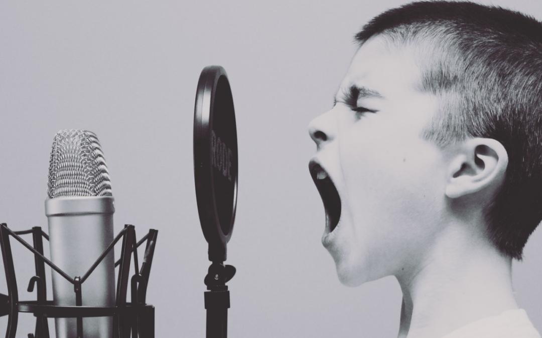 3 Maneras de Mejorar tu Comunicación Ministerial